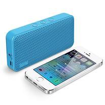 Aud Mini by iLuv  for Apple iPhone, Apple iPad, Samsung