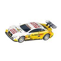 "Audi A5 DTM - DTM 2012 ""T.Scheider No4 - Slot Car"