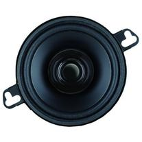 "BOSS AUDIO BRS35 BRS 3.5""  50-watt Full Range Speaker"