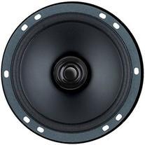 """BOSS AUDIO BRS65 BRS 6.5""""  80-watt Full Range Speaker"""