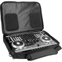 American Audio VMS4 DJ Controller Soft Bag