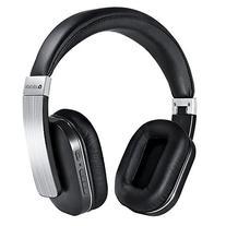 AudioMX HB-8A Foldable Bluetooth Wireless Stereo Headphones