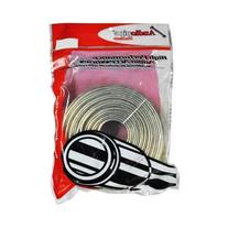 Audiopipe Cable1450 14 Ga 50' Bag Car Audio Speaker Cable 14