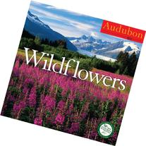 Audubon Wildflowers Calendar 2011