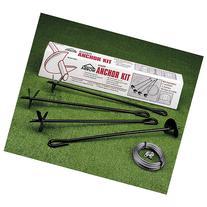 Arrow Auger Anchor Kit