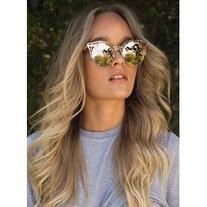 Quay Australia Quay Fleur Sunglasses