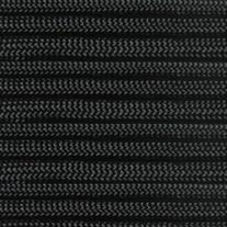 Paracord Planet 750 LB Type IV Paracord Authentic Parachute