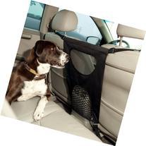 Bergan Auto Pet Barrier