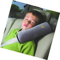 LKE Auto Pillow Car Safety Belt Protect, Shoulder Pad,