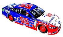 AUTOGRAPHED 2014 Joey Logano #22 AAA Insurance Racing