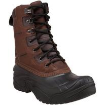 Sorel Men's Avalanche Trail Snow Boot,Tobacco,15 M US
