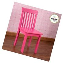 Avalon Chair in Raspberry Pink