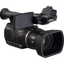 "Panasonic AVCCAM AG-AC90A Digital Camcorder - 3.5"" -"