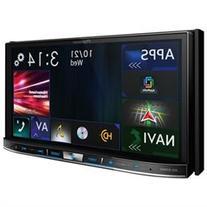 Pioneer AVIC-8200NEX Automobile Audio/Video GPS Navigation