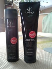 Paul Mitchell Awapuhi Wild Ginger Moisturizing Lather