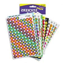 Awesome Assortment: SuperSpots® & SuperShapes Stickers