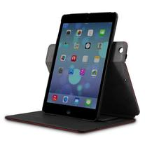 MarBlue Axis Case for iPad Air - Red