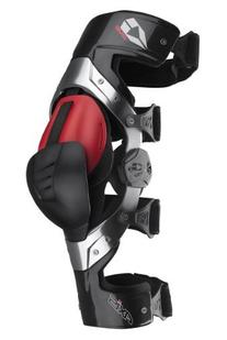 EVS Sports Axis Pro Right Knee Brace  by EVS Sports