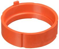 Hayward AXV306 Cone Gear Bushing Replacement for Select