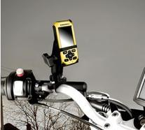 RAM-B-149ZU LO9 UNEW RAM GPS BICYCLE BIKE OR MOTORCYCLE