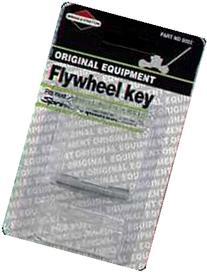 B&S Flywheel Key