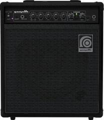 "Ampeg BA110V2 BA-110V2 40W 10"" Bass Combo Amplifier"
