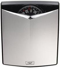 Borg High-Accuracy Modern Dial Scale, Silver