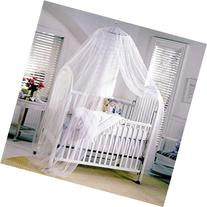 Baby Products Baby Beds Canopy Mosquito Net Crib Netting