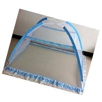 Baby Mosquito Net Baby Toddler Bed Crib Canopy Netting Dome