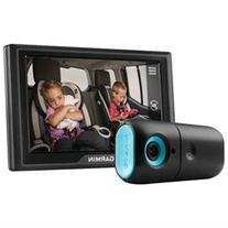 Garmin 010-01532-B0 Garmin Babycam Bundle