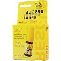 Bach Original Flower Remedies - Rescue Remedy Spray - 7 ml.