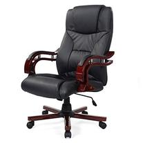 Giantex High Back Ergonomic Desk Task Office Chair Executive