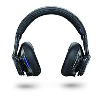 Plantronics BackBeat PRO Wireless Noise Canceling Hi-Fi