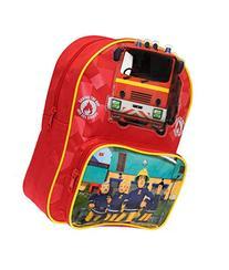Fireman Sam Backpack
