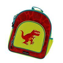 Kids Backpack - School, Camping or Travel Back Pack Bag