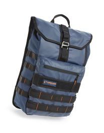 Men's Timbuk2 'Spire' Backpack - Blue
