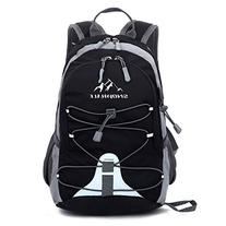 Childrens Backpack For school hiking camping Mini Small
