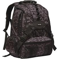 Mobile Edge Premium Backpack for Laptop and MacBook
