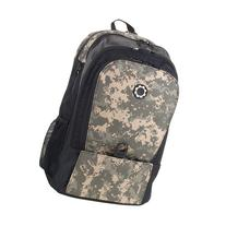 DadGear Backpack Basic Camo Diaper Bag Universal Camo -