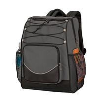 Backpack Cooler - Gray
