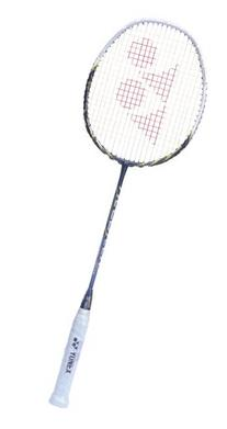Badminton Racket Nanoray Series with Full Cover High