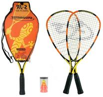 Speedminton S-Jr. Set