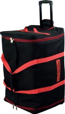 VocoPro BAG49 Heavy Duty Carrying Bag