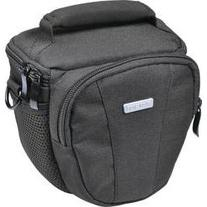 Camera bag Kaiser Fototechnik Easyloader Internal dimensions