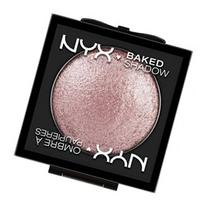NYX Cosmetics Baked Eye Shadow Posh