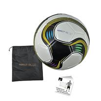 Soccer Ball Size 5 - Premium Adult & Youth Soccer Ball -