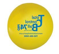 Sepak Takraw Ball Thailand