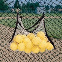 Jugs Sports Ball Pouch