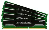 Ballistix Sport 32GB Kit  DDR3 1600 MT/s  CL9 @1.5V UDIMM