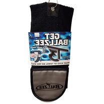 Ballzee T3 Game Towel